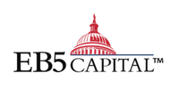 EB5-Capital-2.png