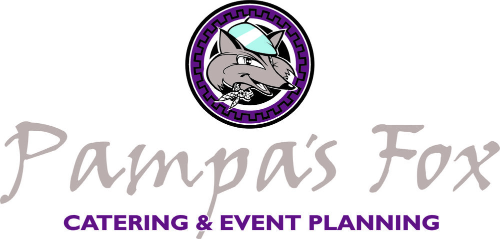 Pampas Fox LOGOS color.jpg