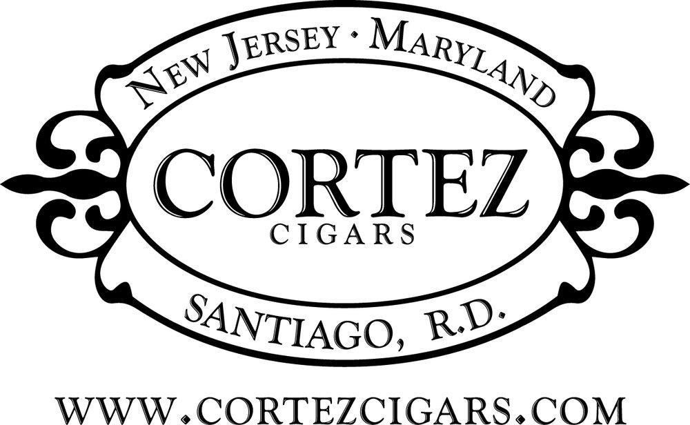 Cortez Logo black (2).jpg