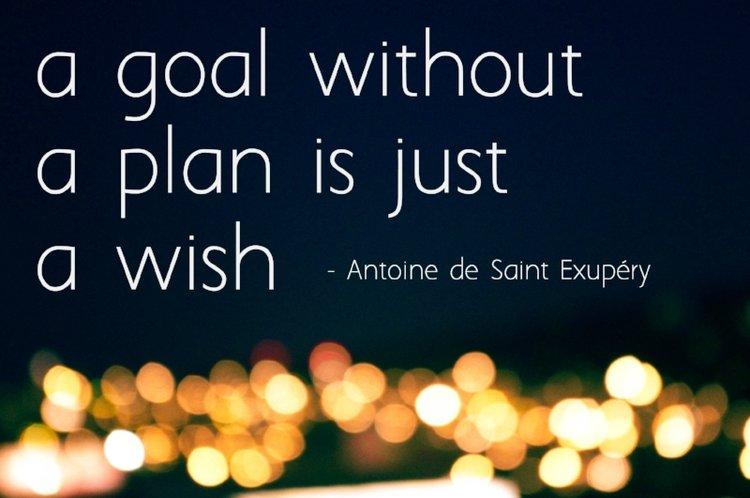 Goals-Quote.jpg