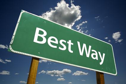 Best_Way_to_Go.jpg