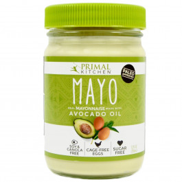 primal-kitchen-avocado-mayo.jpg