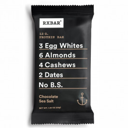 rx-bar-chocolate-sea-salt.jpg