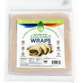nuco-wraps-original.jpg
