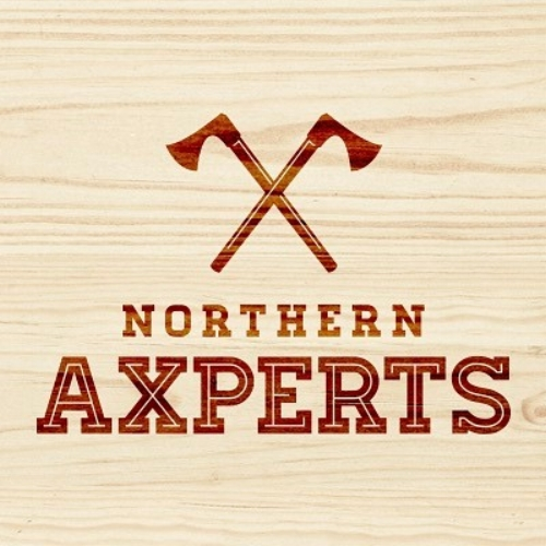 Axe Throwing   I haven't tried this one yet but my grandma (she's amazing) suggested we do it this year. They recently moved into Wacky Wings so you can enjoy their food & arcade as well.  Check them out here:  https://northernaxperts.com/