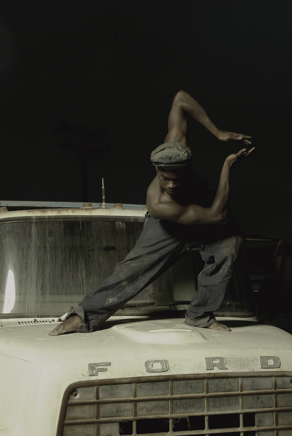 Dancer on Ford.jpg
