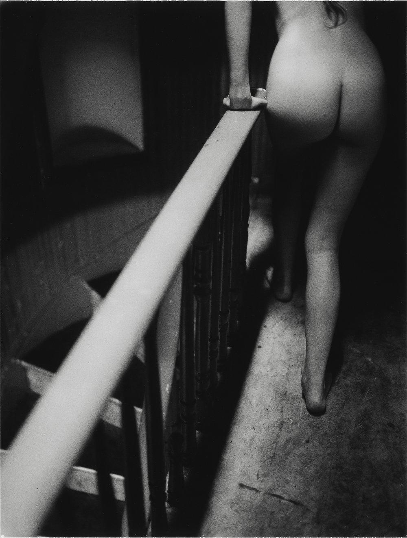 Leyden.stairs 1leyden.stairs.legs.jpg