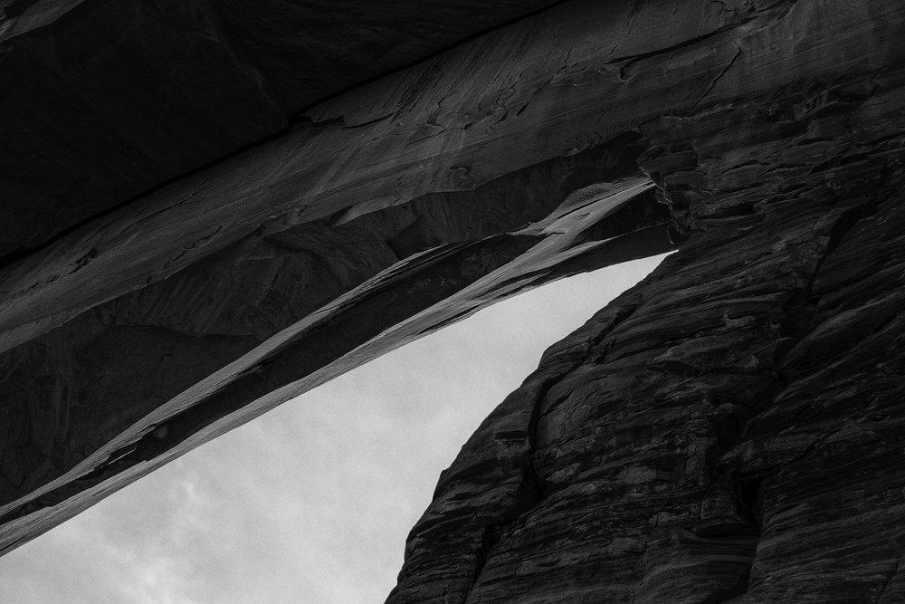 arch #2-Edit.jpg