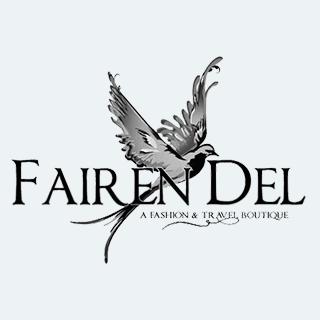 A-fairendel.png