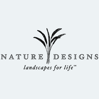 B-Nature Designs Landscape.png