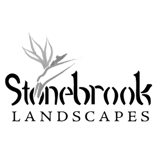 A-stonebrook landscaping.png