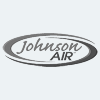B-johnsonair.png
