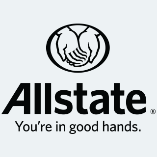 A-allstate.png