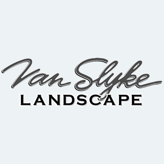 B-VanSlyke.png