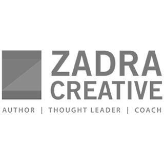 A-Zadra Creative.png