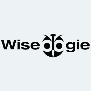 Wiseologie Media Group, Carlsbad, CA