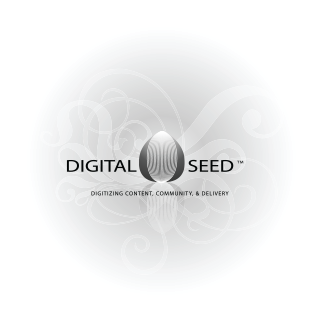 Digital Seed Software, Vista, CA
