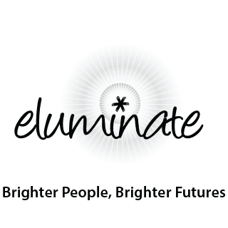 ELUMINATE BENEFIT SYSTEMS, VISTA, CA