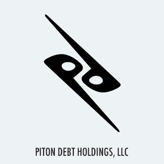 B-Piton Debt Holdings.png