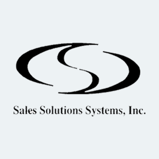Sales Solutions Systems, Vista, CA
