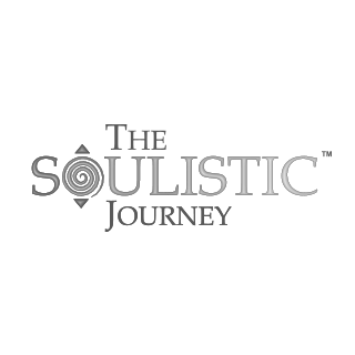 The Soulistic Journey Course
