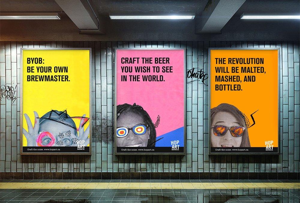 transitadposters-mockup-new.jpg