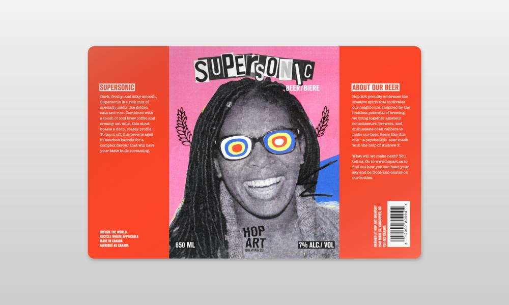 supersonic-label-flat-mockup-01.png