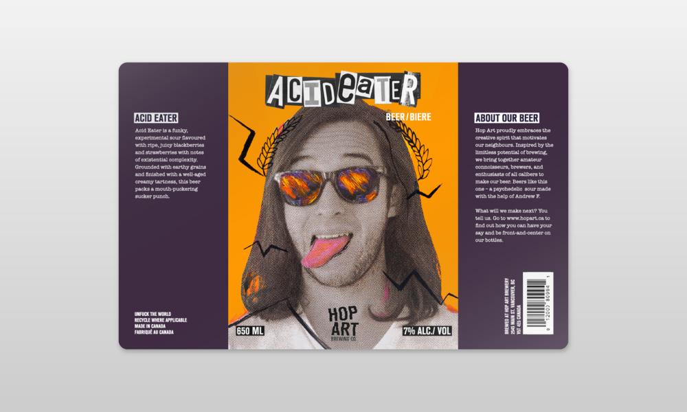 acideater-label-flat-mockup-01.png