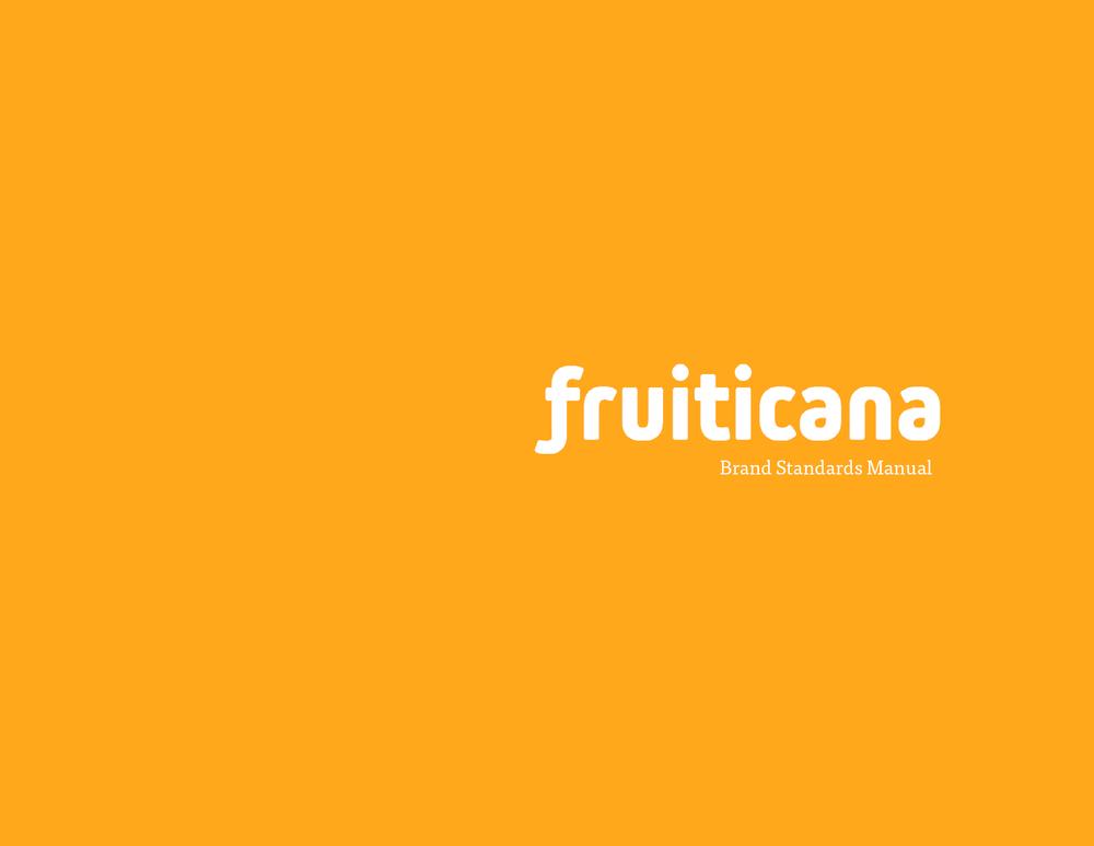 fruiticana-brandstandardsmanual.png