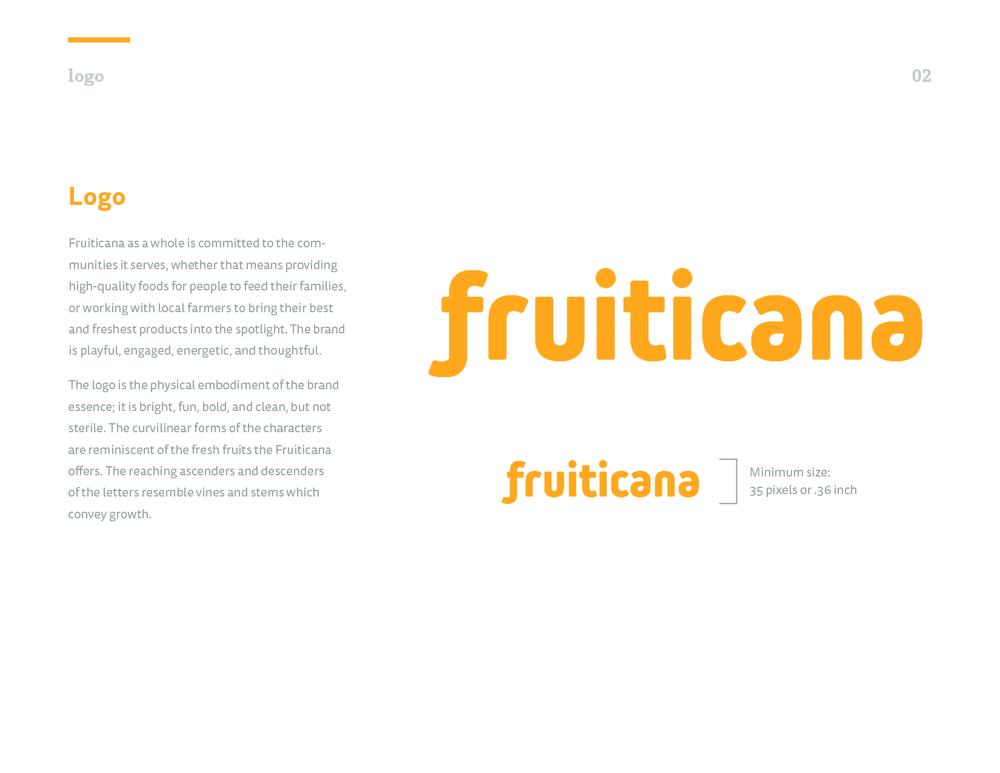 fruiticana-brandstandardsmanual4.png