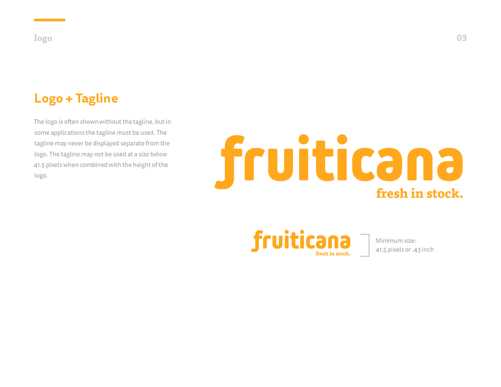 fruiticana-brandstandardsmanual5.png