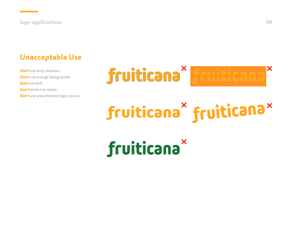 fruiticana-brandstandardsmanual8.png