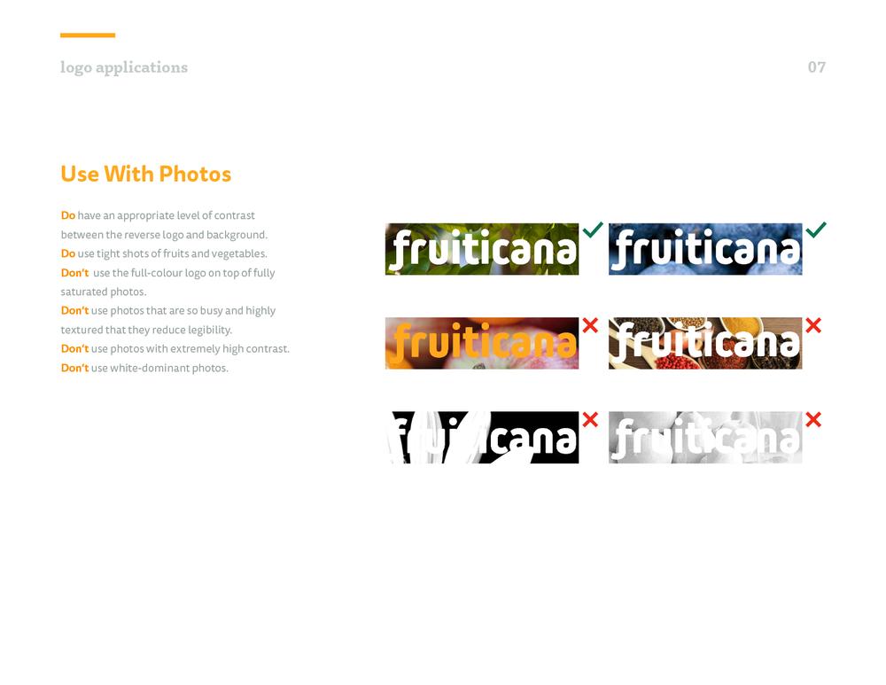fruiticana-brandstandardsmanual9.png