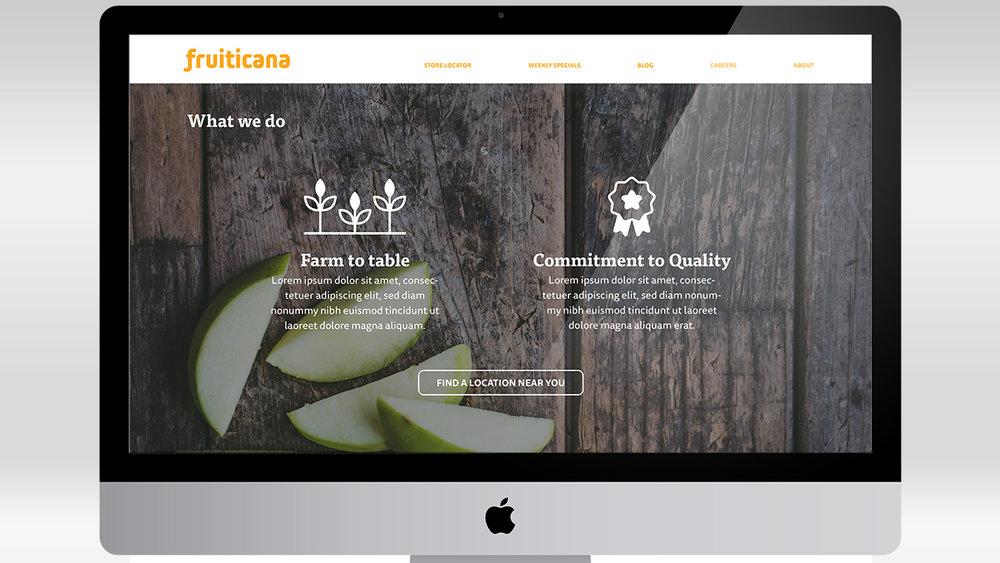 homepage-mockup-2.jpg