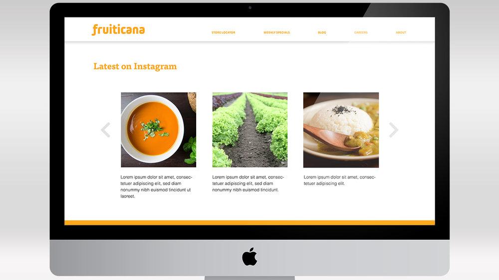 homepage-mockup-3.jpg