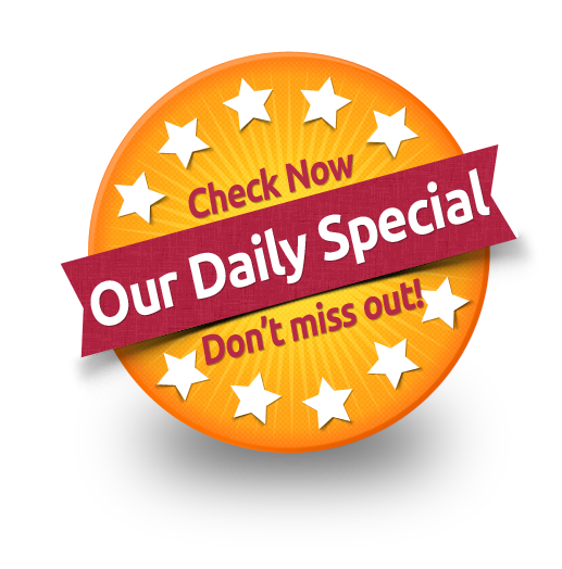 daily special.png