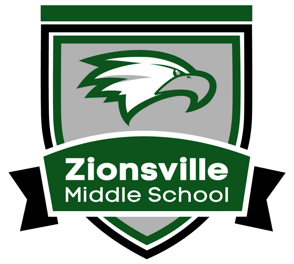 ZMS Logo CMYK.jpg