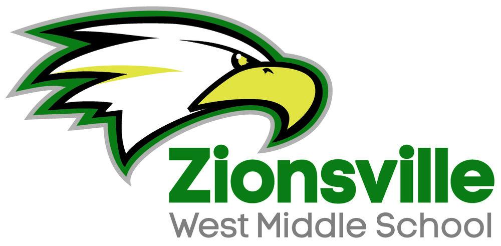 ZWMS CMYK Logo.jpg