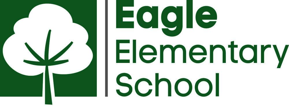 ZCS EAGLE Elementary CMYK.jpg