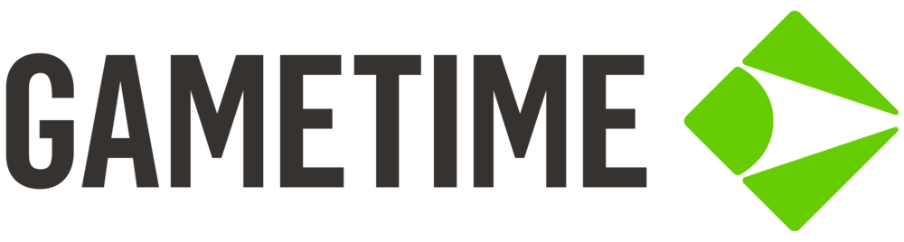 Gametime_logo_large.png