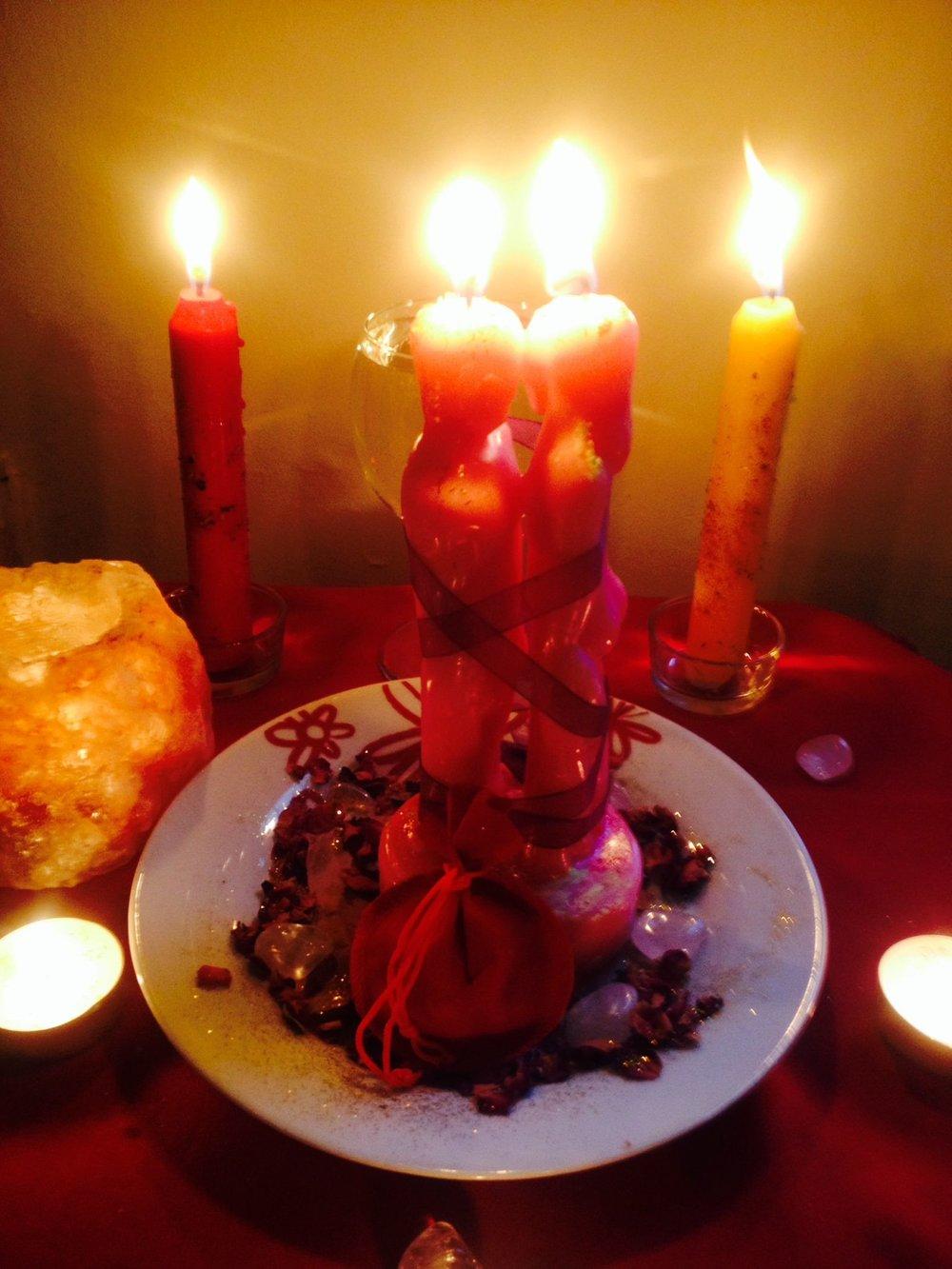 love spell candles austin tarot reader.jpg