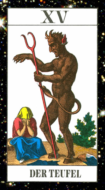 the devil alchemical tarot austin tarot reader small.jpg