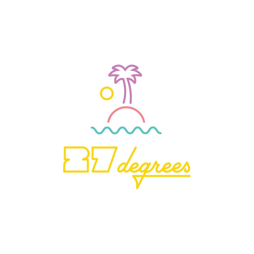 27 Degrees Logo - CMYK.jpg