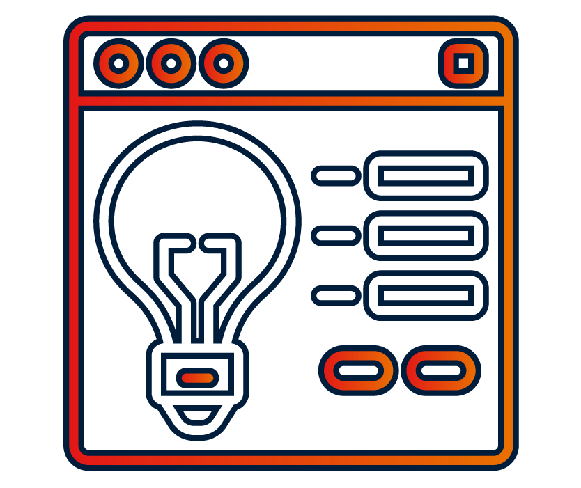 Icons-01-01.png