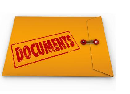 documents envelope.jpg