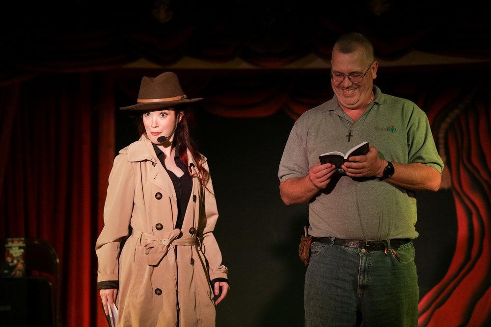 Jessica Jane Show 109.jpg