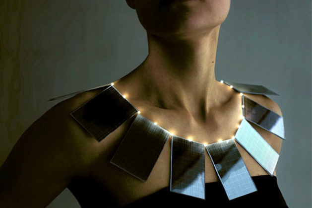 ecofashion_4_wearable_technology