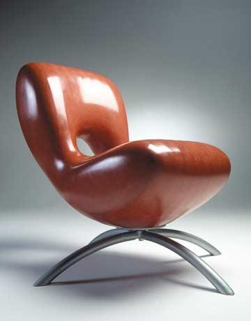 Zelfo-Australia-Peanut-Chair-lg.jpg