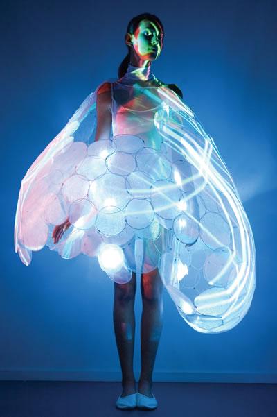 philips-biometric-dress.jpg