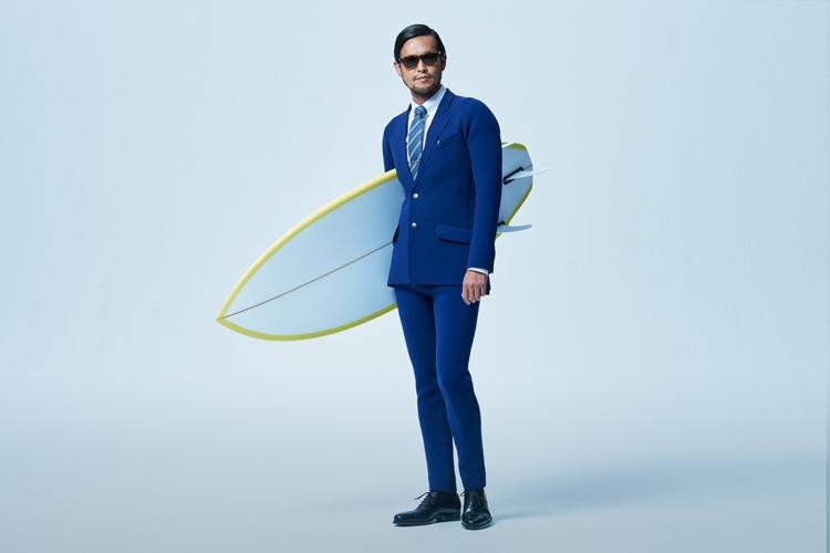 quicksilver-true-wetsuits-71.jpg